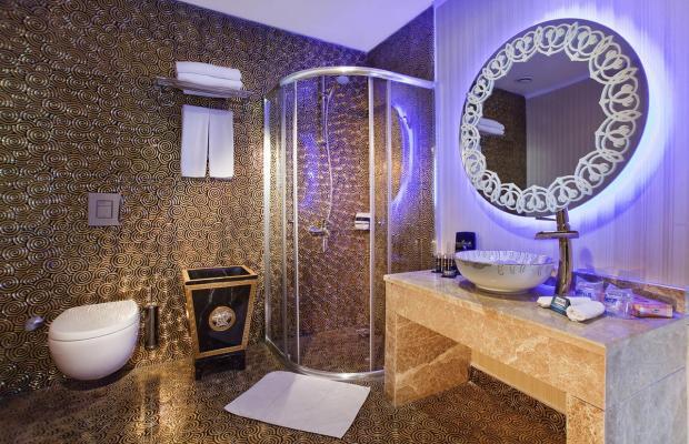 фотографии отеля Granada Luxury Resort & Spa изображение №23