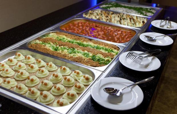 фото Granada Luxury Resort & Spa изображение №18