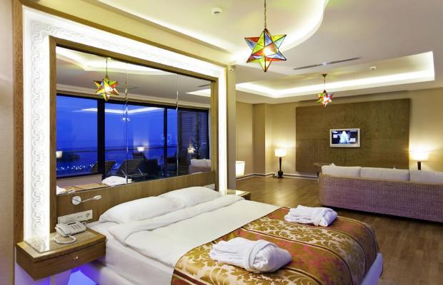 фото Granada Luxury Resort & Spa изображение №10
