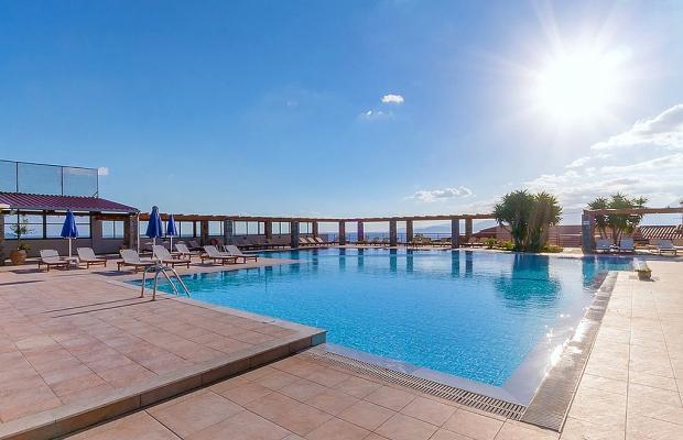 фото отеля Miramare Resort & Spa изображение №73