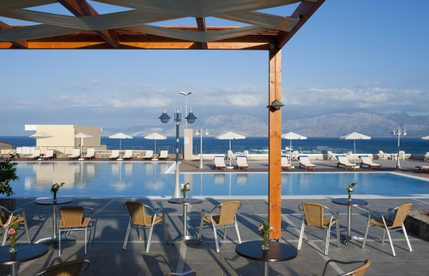 фотографии отеля Miramare Resort & Spa изображение №71