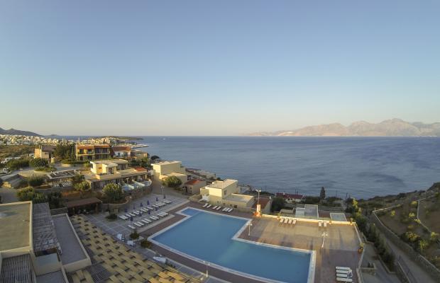 фото отеля Miramare Resort & Spa изображение №69