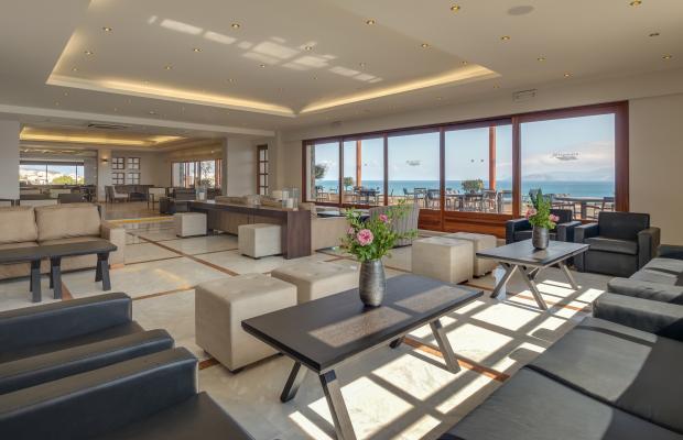 фотографии Miramare Resort & Spa изображение №40