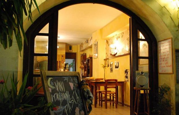 фотографии Bozzali Hotel изображение №8
