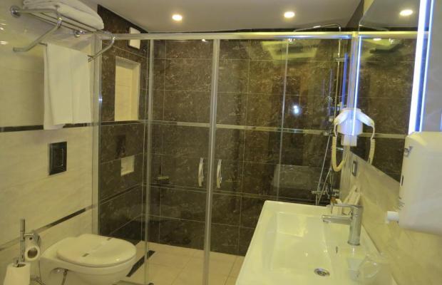 фотографии Tempo Residence Comfort изображение №8