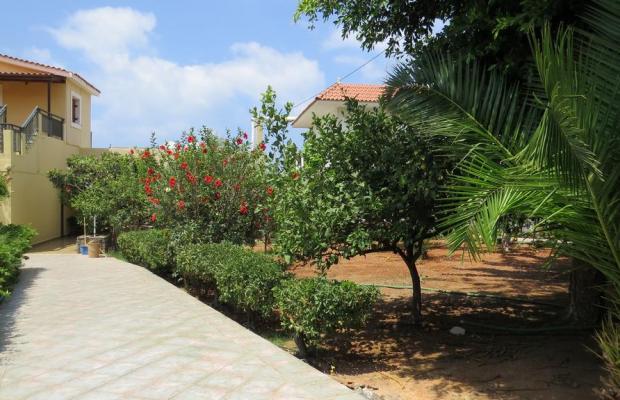 фото Villa Medusa изображение №14