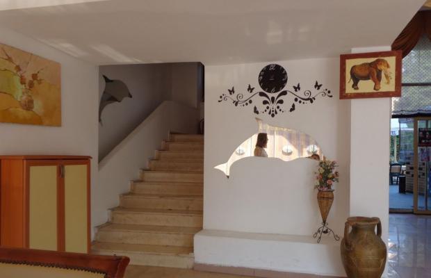 фотографии Arikan Inn изображение №16