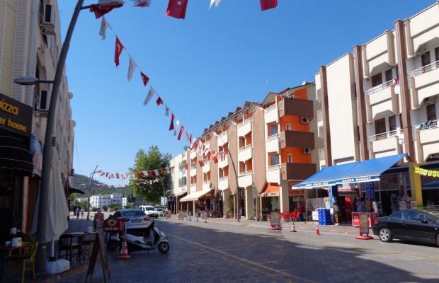 фото отеля Arikan Inn изображение №13