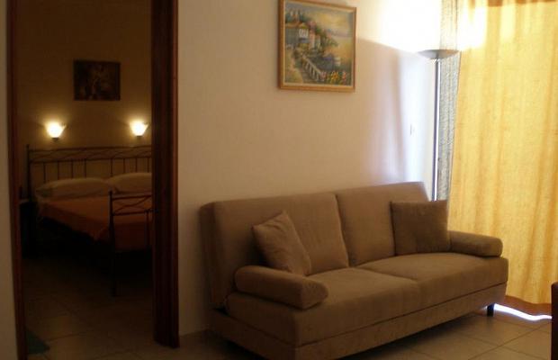 фотографии отеля Apartments Perla изображение №19
