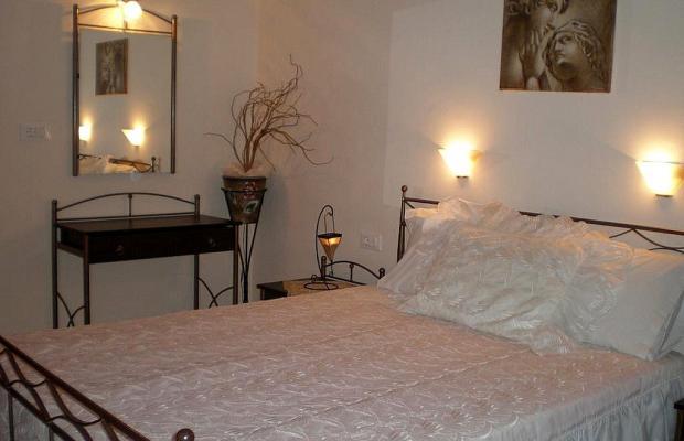 фотографии отеля Apartments Perla изображение №11