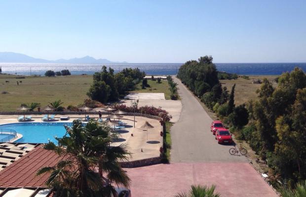 фото отеля Evripides Village изображение №5