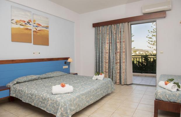 фотографии Gouves Bay Hotel изображение №12