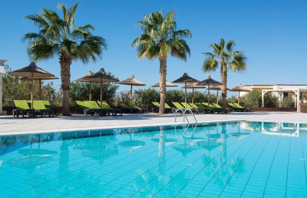 фотографии Gouves Water Park Holiday Resort изображение №32