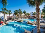 Gouves Water Park Holiday Resort, 4*