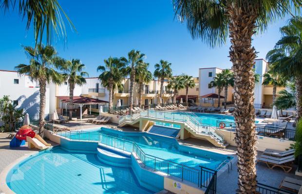 фото отеля Gouves Water Park Holiday Resort изображение №1