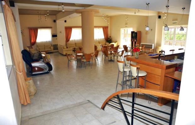 фотографии отеля Kalimera Mare изображение №11