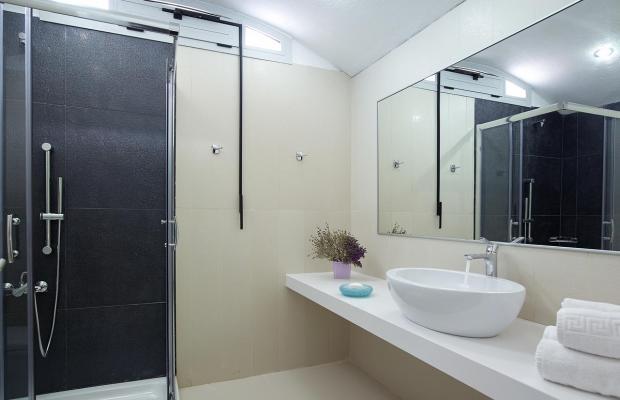 фото отеля Aroma Creta Hotel Apartments & Spa (ex. CHC Aroma Creta; Coriva Village) изображение №5