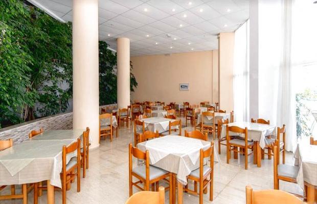 фотографии отеля Cleopatra Hotels Kris Mari изображение №19