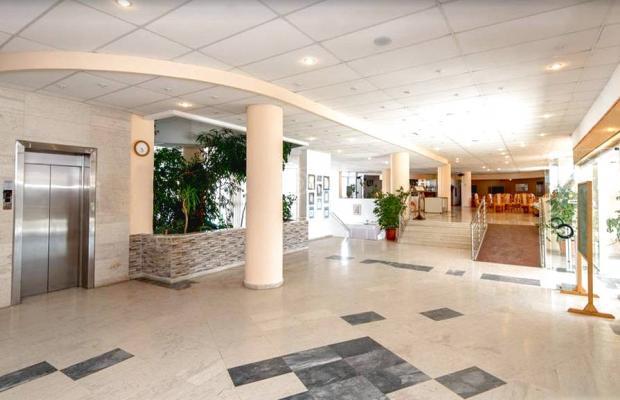 фотографии Cleopatra Hotels Kris Mari изображение №12