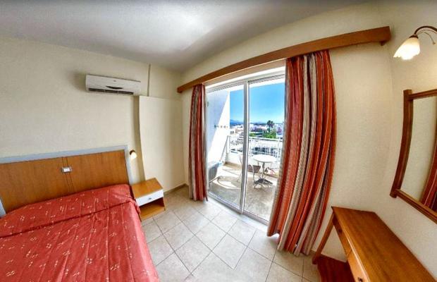 фото Cleopatra Hotels Kris Mari изображение №10