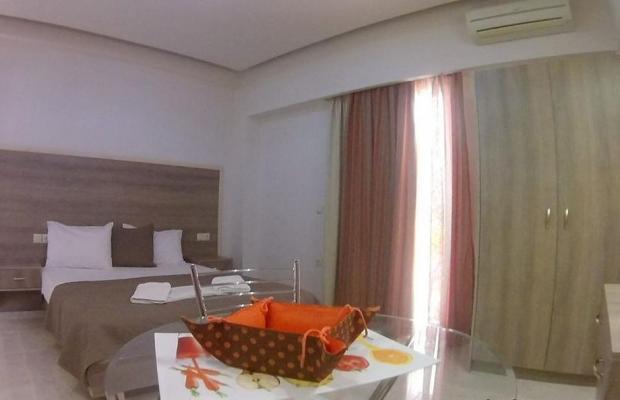 фото отеля Sirena Apartments изображение №21