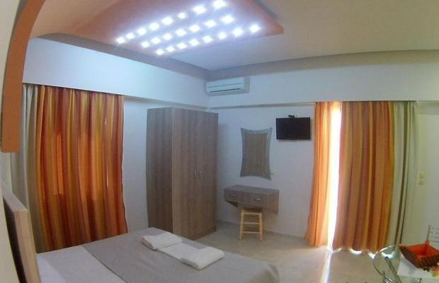 фото отеля Sirena Apartments изображение №13
