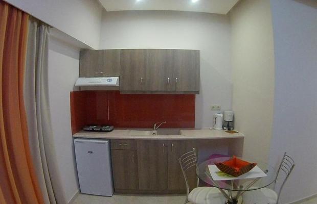 фотографии Sirena Apartments изображение №12