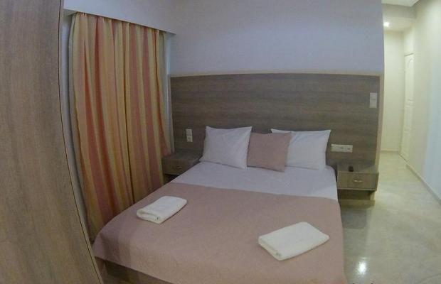 фото отеля Sirena Apartments изображение №5