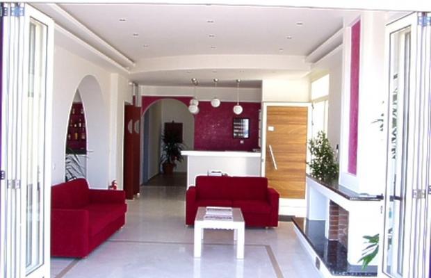 фото отеля Smaragdine Beach изображение №17