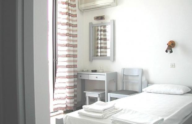фото отеля Smaragdine Beach изображение №5