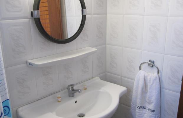 фото отеля Amazones Villas Apartments изображение №25
