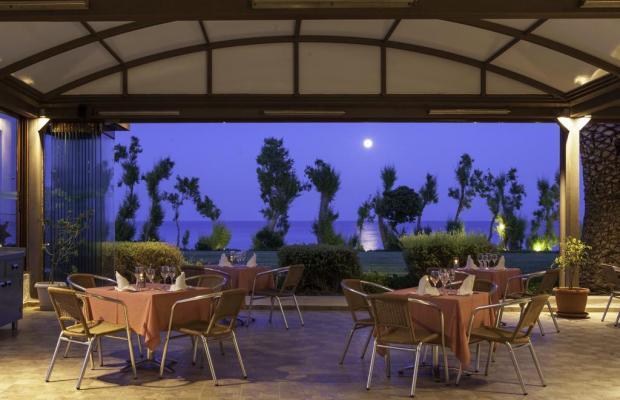 фотографии Lakitira Resort and Village изображение №16