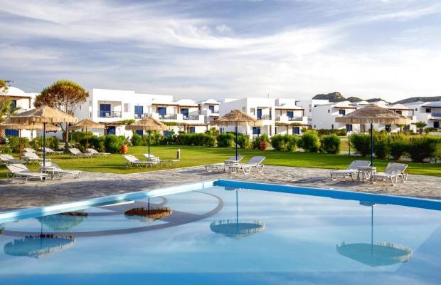 фото отеля Lakitira Resort and Village изображение №1