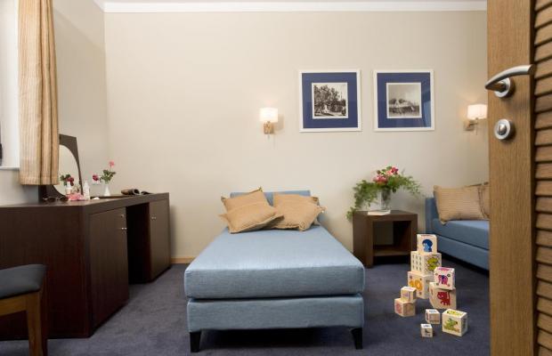 фотографии Lakitira Suites изображение №12