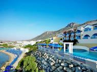 Mitsis Summer Palace Beach, 5*