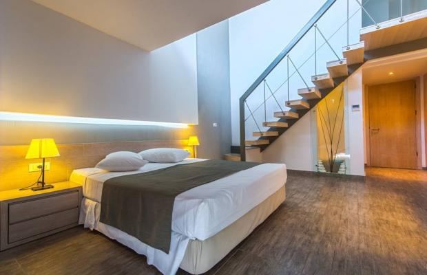 фотографии отеля Akti Palace Resort & Spa изображение №15