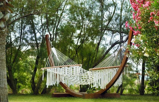 фото отеля Tui Blue Sarigerme Park (ex. Iberotel Sarigerme Park) изображение №21