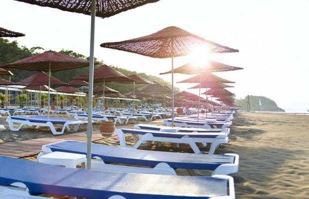 фото отеля Tui Blue Sarigerme Park (ex. Iberotel Sarigerme Park) изображение №17