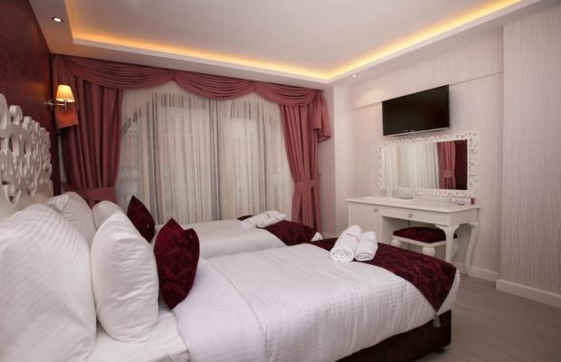 фото Dream Bosphorus Hotel изображение №2