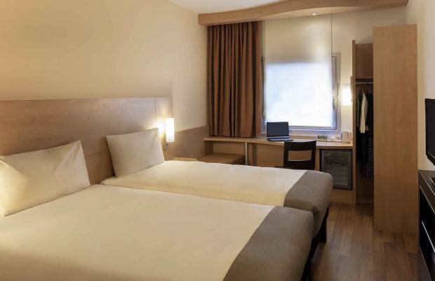 фото отеля Ibis Izmir Alsancak изображение №5