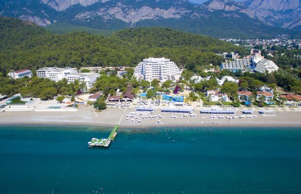 фото Diamonds Club Kemer (ех. Royal Palm Resort; Royal Resort) изображение №118