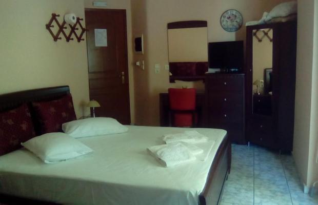 фото отеля Constantinos Studios Hostel изображение №5