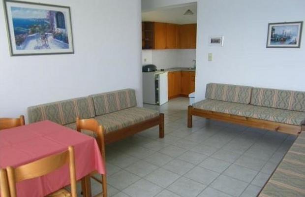 фотографии Cypriana Apartments изображение №8