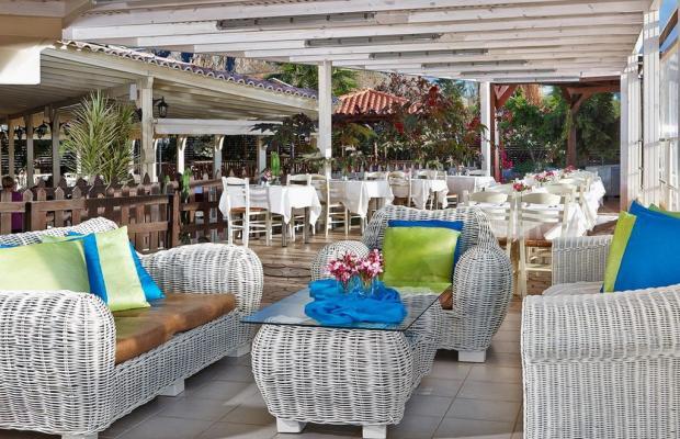 фото St. Constantin Hotel изображение №30
