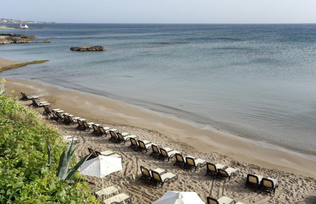 фото Star Beach Village & Water Park изображение №38