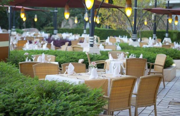 фотографии отеля Limak Arcadia Golf & Sport Resort изображение №55