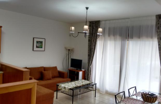фотографии Tholos Bay Suites изображение №32