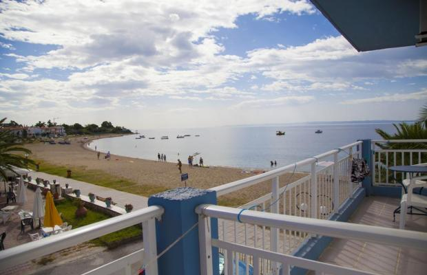 фотографии Possidona Beach изображение №16