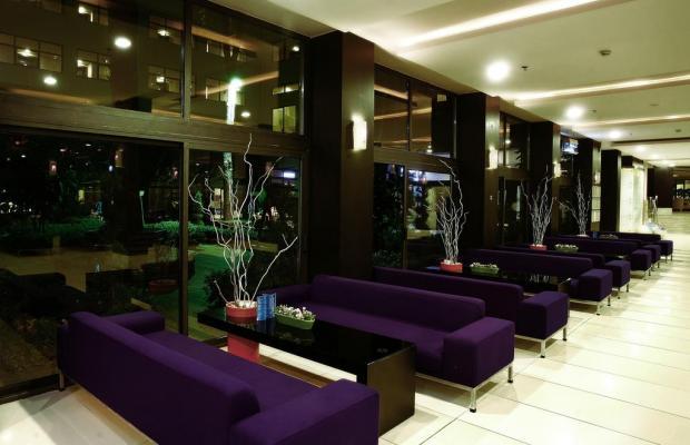 фотографии Limak Atlantis De Luxe Hotel & Resort изображение №44