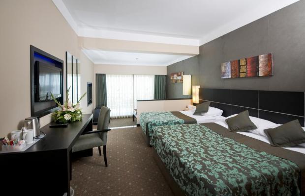фотографии Limak Atlantis De Luxe Hotel & Resort изображение №36